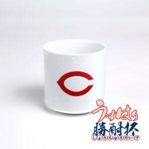 うすはり勝酎杯_ud_79837(C)logo