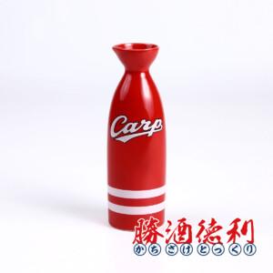 勝酒徳利_ud_81265_logo