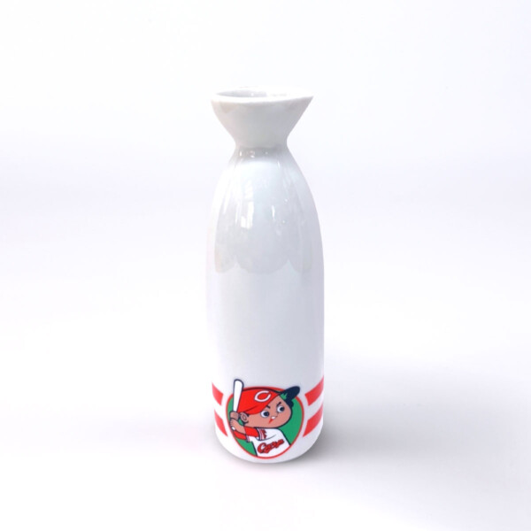 勝酒徳利白kst-001