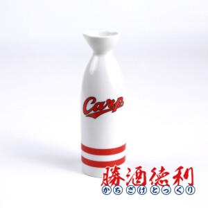 勝酒徳利_ud_81270_logo