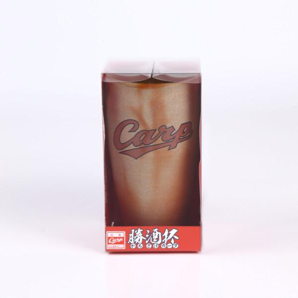 勝酒杯ks-001