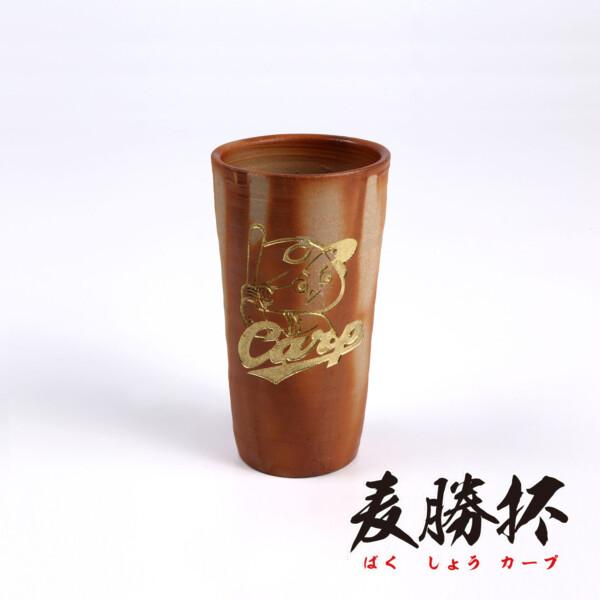 麦勝杯_ud_81235_logo