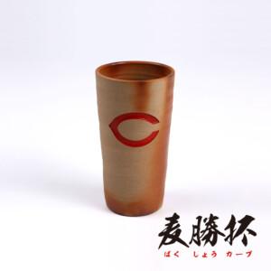 麦勝杯_ud_81246_logo
