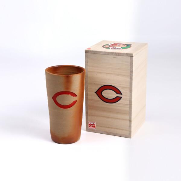 麦勝杯(赤C)bs-001