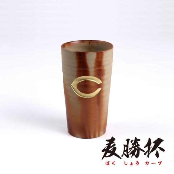 麦勝杯_ud_81249_logo