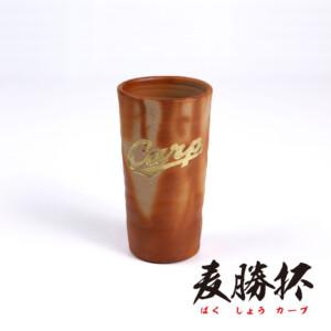 麦勝杯_ud_81254_logo